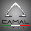 CAMAL STUDIO